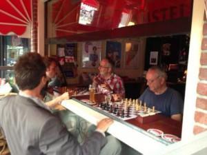 kroegschaak 2013-2.jpg