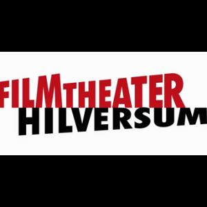 logo_filmtheater_hilversum