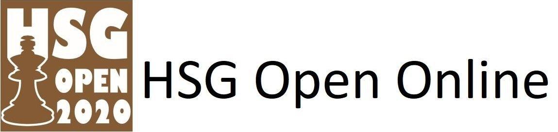 Het 15de HSG Open